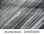Marble Surface Texture Top...