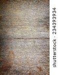 old wood tee texture background ... | Shutterstock . vector #234393934