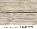 texture of wood background... | Shutterstock . vector #234892171