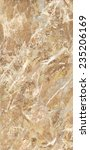 brown marble | Shutterstock . vector #235206169