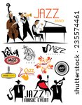 Jazz Icon Collection  Music Ar...