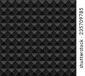 vector seamless pattern. modern ...   Shutterstock .eps vector #235709785