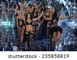 london  england   december 02   ...   Shutterstock . vector #235858819