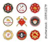 Fire Department Rescue And...