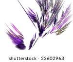 illustration | Shutterstock . vector #23602963