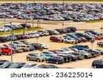 september 12  2014  dia  den ... | Shutterstock . vector #236225014