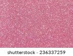 Pink Glitter Texture Valentine...