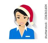Female Call Centre Operator...