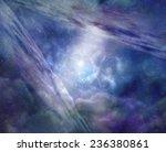 Parallel Universe   Blue...