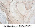marble texture background. | Shutterstock . vector #236415301
