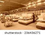 luannan county   january 5 ... | Shutterstock . vector #236436271