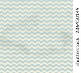 blue seamless vintage... | Shutterstock .eps vector #236450149