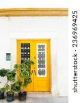 The Classical Architecture Of...