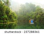 Khao Sok National Park ...