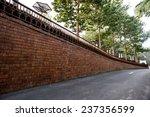Corridor Walls  Industrial...