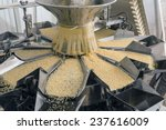 automated food factory make... | Shutterstock . vector #237616009