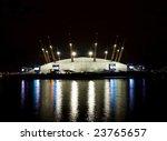 O2 Arena  Millennium Dome At...