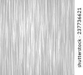 brushed metal texture   Shutterstock .eps vector #237736621