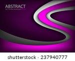 purple violet vector background ...