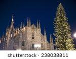 Milan  Italy December 09  2014...