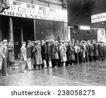 The Great Depression Unemploye...
