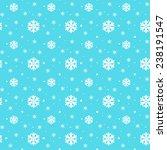 vector illustration. winter... | Shutterstock .eps vector #238191547