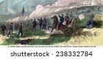 Civil War. Col. Burnside
