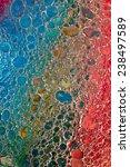 bubbles | Shutterstock . vector #238497589