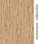 Wood Floor Texture   Tileable