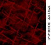 grunge background | Shutterstock . vector #23865628