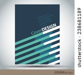 cover design template