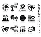 international mother language...