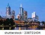 Melbourne  Australia   March 12 ...