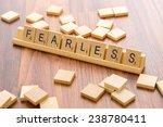 december 14  2014  houston  tx  ... | Shutterstock . vector #238780411