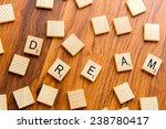 december 14  2014  houston  tx  ... | Shutterstock . vector #238780417