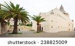 Nazareth  Israel   December 19...