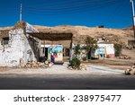 Luxor  Egypt   Nov 29  2014 ...