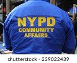 New York   December 18  Nypd...