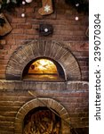 Traditional Modern Ovens For...