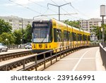 dresden  germany   july 11 ... | Shutterstock . vector #239166991
