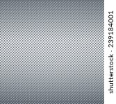 abstract background. metal... | Shutterstock .eps vector #239184001