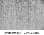 white cement  texture stone... | Shutterstock . vector #239189881