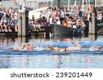 amsterdam  the netherlands  ... | Shutterstock . vector #239201449