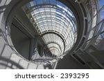 vanishing point | Shutterstock . vector #2393295