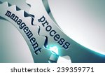 process management on the... | Shutterstock . vector #239359771