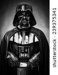 san benedetto del tronto  italy....   Shutterstock . vector #239375341