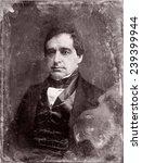Hannibal Hamlin  1809 1891  Had ...
