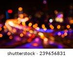 defocusing background  | Shutterstock . vector #239656831