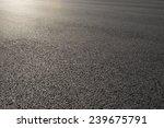 road texture | Shutterstock . vector #239675791