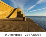 Lossiemouth Harbour  Moray ...